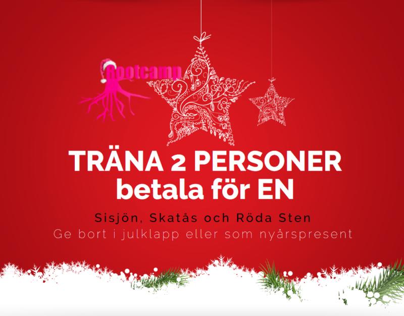 julernjudande