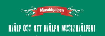 musikhjalpen