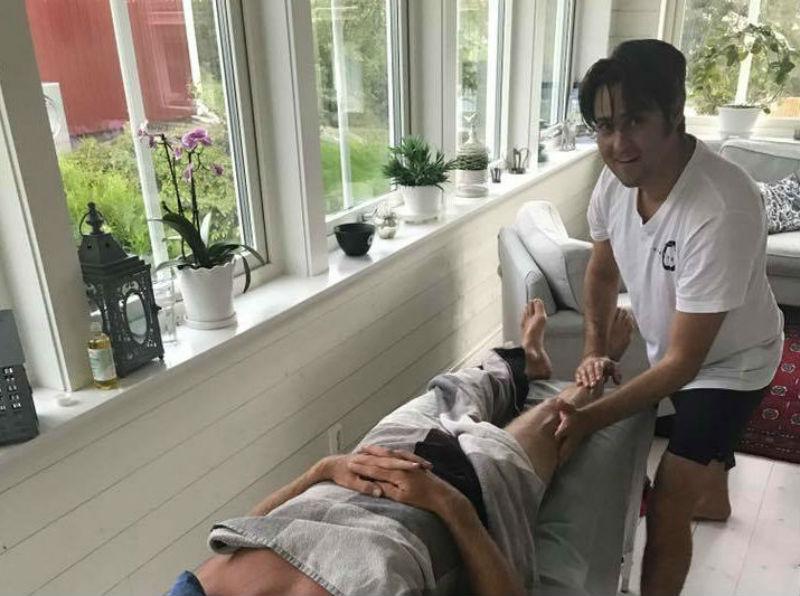 hemma_hos_massage